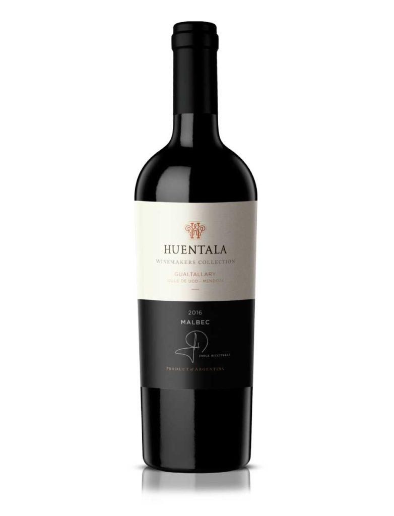 "Winemakers Collection ""Riccitelli"""