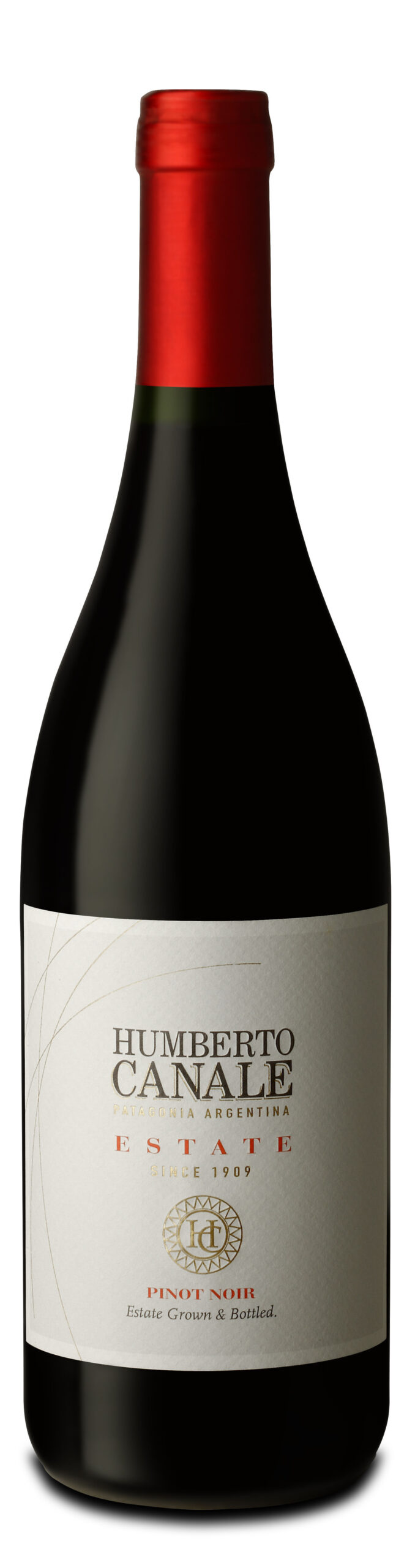 Pinot Noir '18