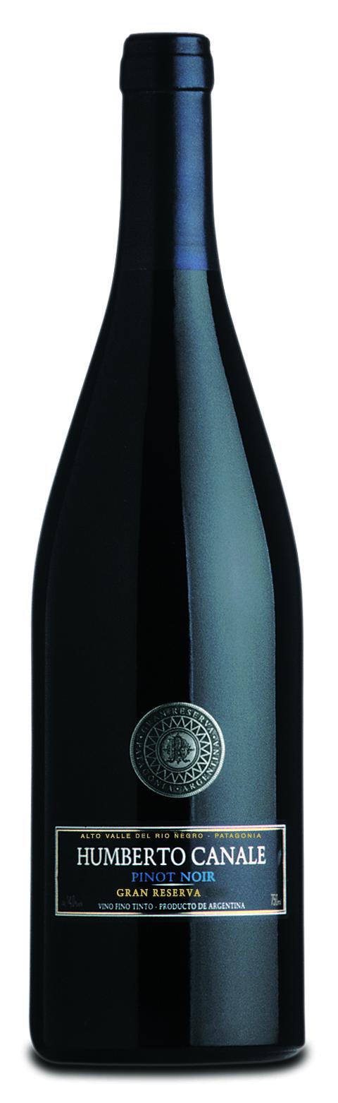 Pinot Noir '16