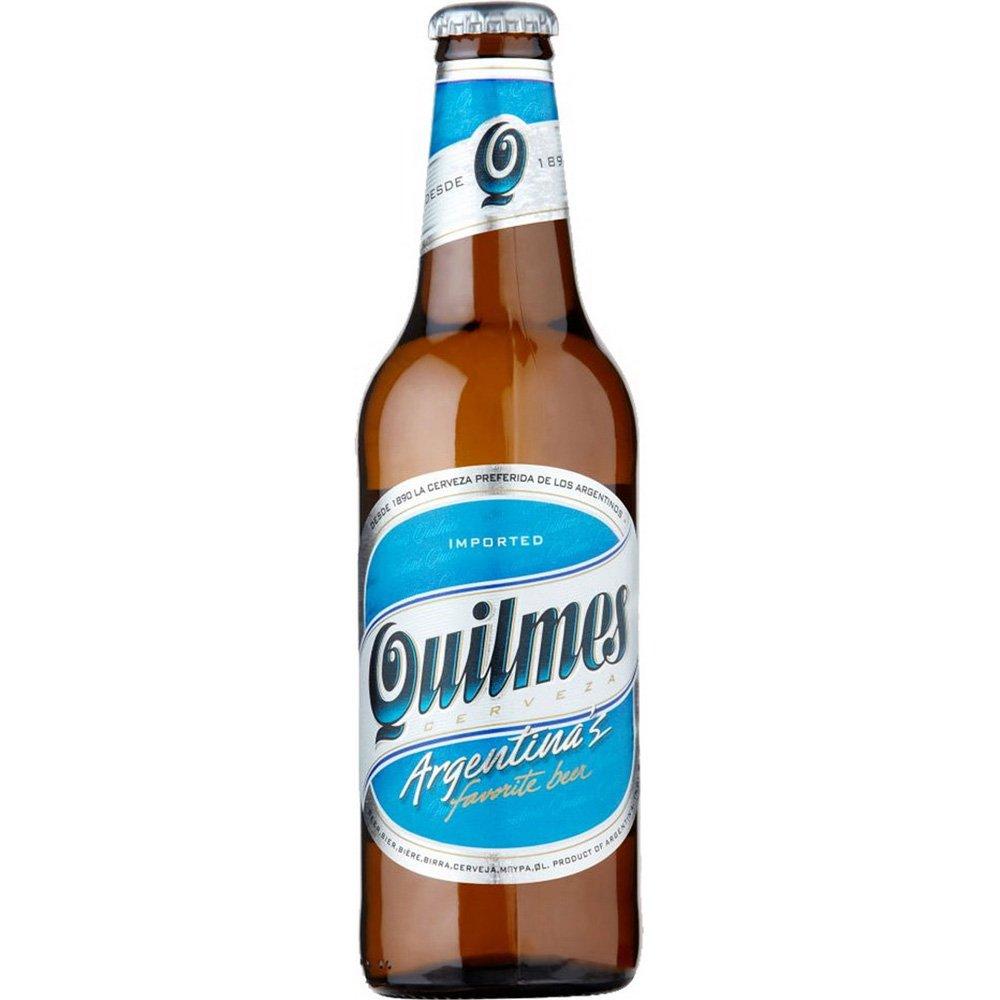 Bottles (6 pack)